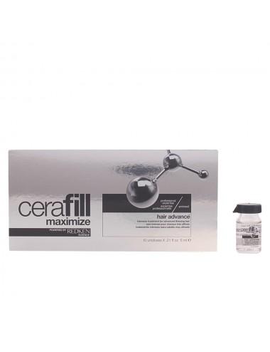 CERAFILL hair advance...