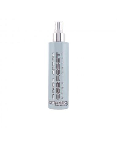 AGE RESET spray 200 ml