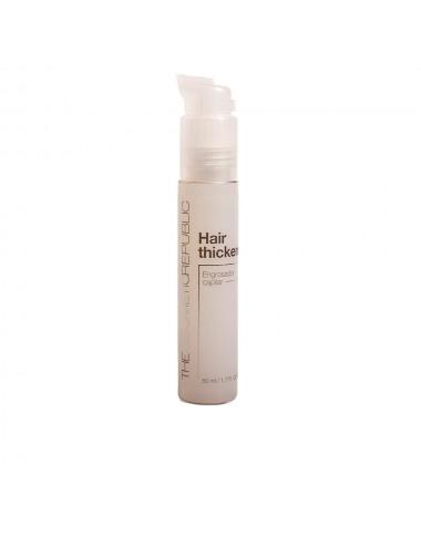 HAIR THICKENER serum 50 ml