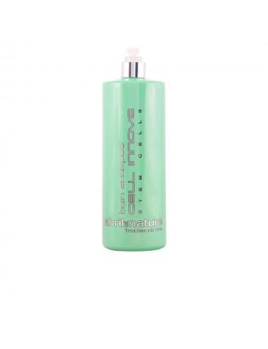 CELL INNOVE shampoo bain