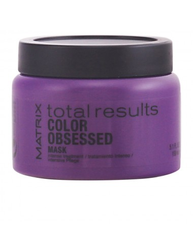 TOTAL RESULTS COLOR...