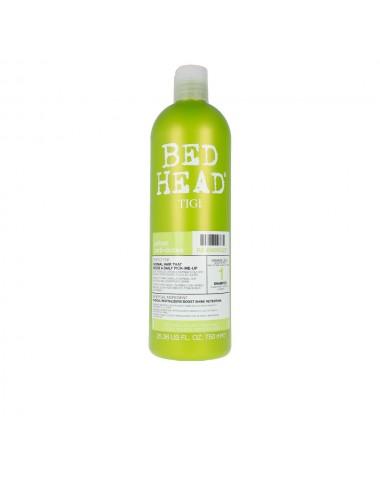 BED HEAD urban anti-dotes...