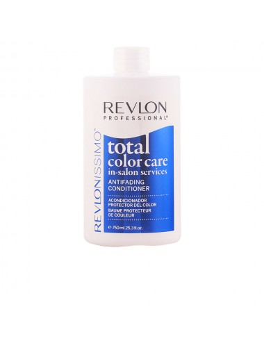 TOTAL COLOR CARE antifading...