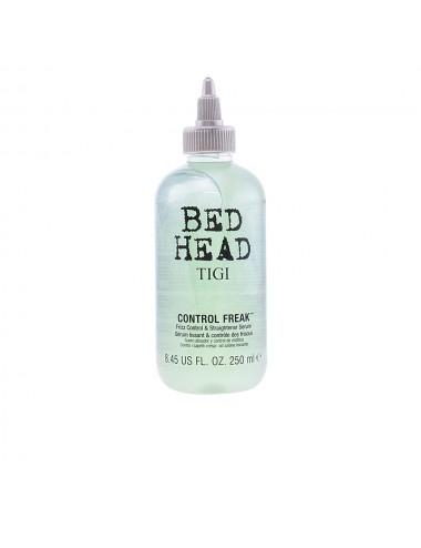 BED HEAD frizz control &...