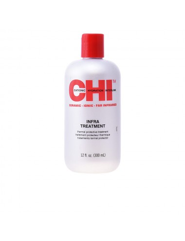 CHI INFRA treatment thermal...