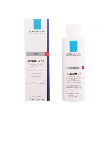 KERIUM DS shampooing...