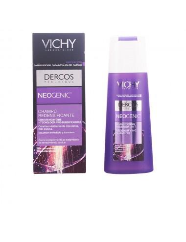 DERCOS NEOGENIC shampooing...
