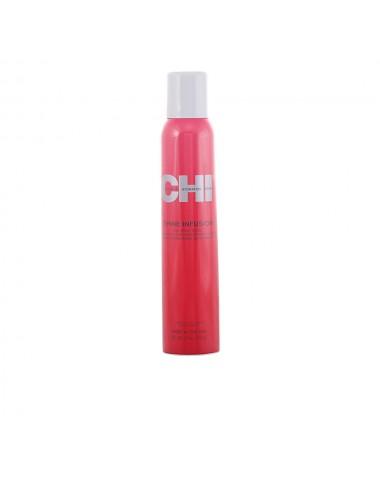 CHI SHINE INFUSION Spray...