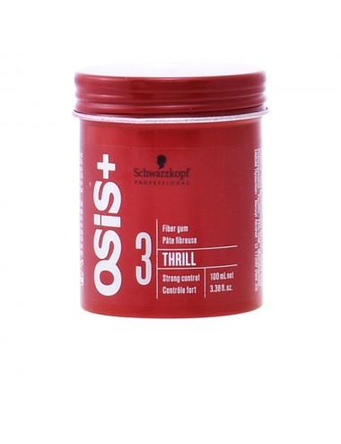 OSIS TEXTURE THRILL fiber...