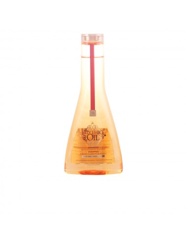 MYTHIC OIL shampoo with...
