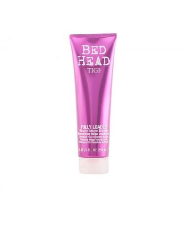 FULLY LOADED shampoo 250 ml