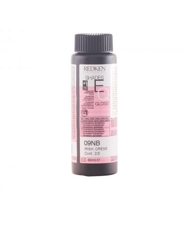 SHADES EQ 09NB 60 ml