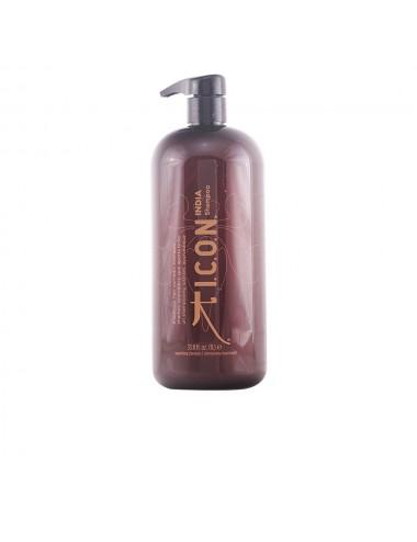 INDIA shampoo 1000 ml