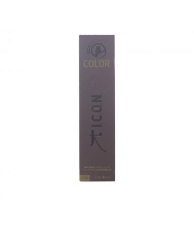 ECOTECH COLOR 60ml