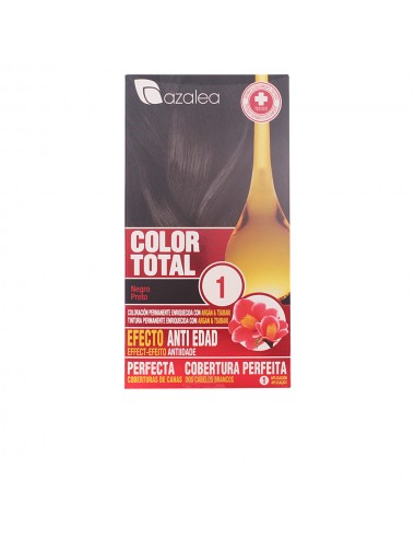 COLOR TOTAL 1-negro