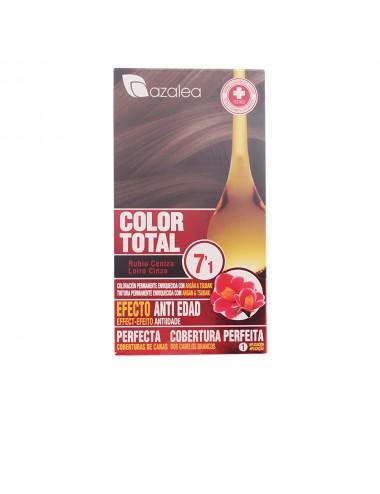 COLOR TOTAL 7,1-rubio ceniza