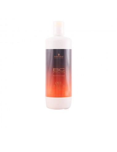 BC OIL MIRACLE shampoo 1000 ml