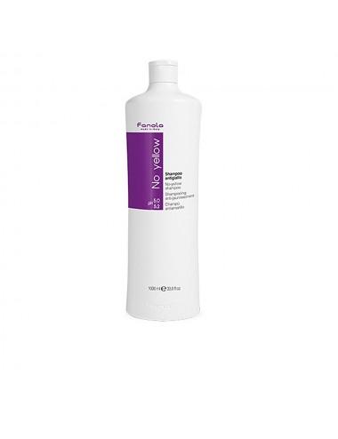 NO YELLOW shampoo 1000 ml