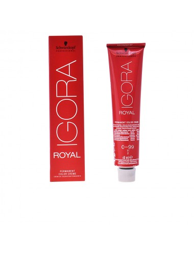 IGORA ROYAL 60 ml