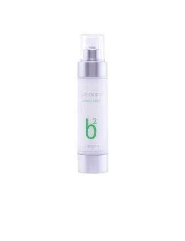 CURL MIRACLE volume 100 ml