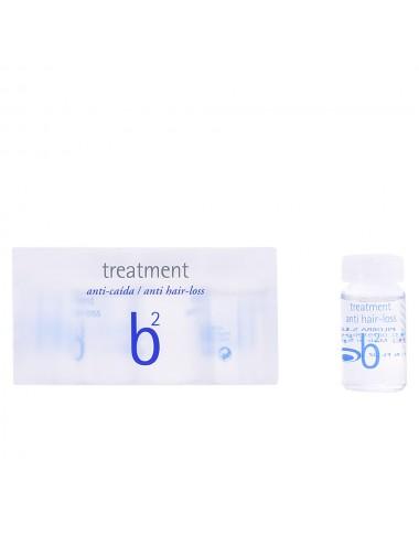 B2 treatment anti hair-loss...
