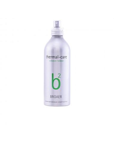 B2 thermal care 125 ml