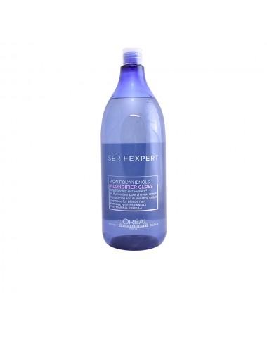 BLONDIFIER GLOSS shampoo...