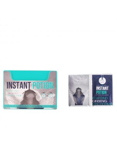 TREATMENT instant potion 30...