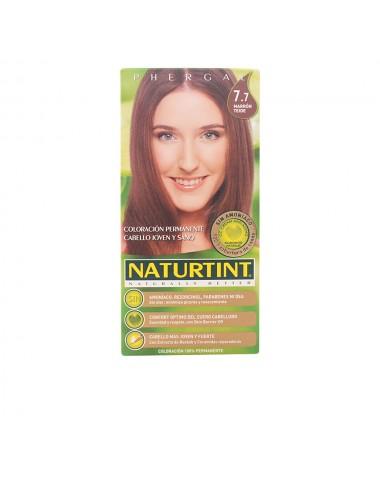 NATURTINT 7.7 marrón teide