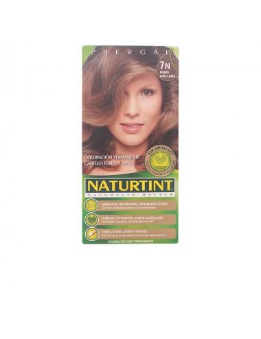 NATURTINT 7N rubio avellana