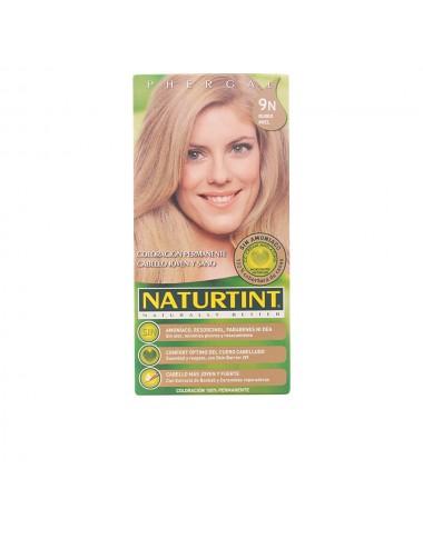 NATURTINT 9N rubio miel