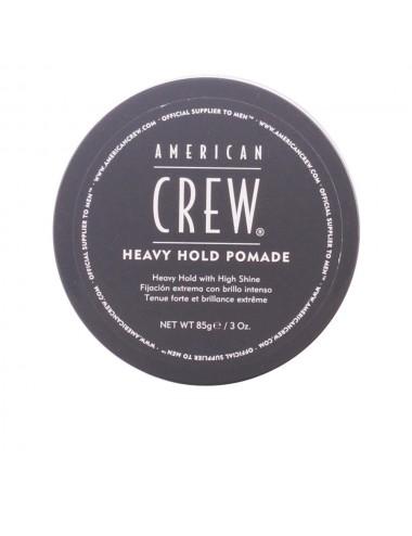 HEAVY HOLD POMADE 85 gr