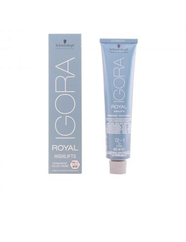 IGORA ROYAL 60ml