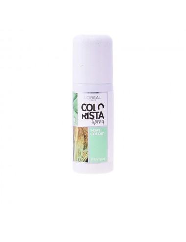 COLORISTA spray 75ml