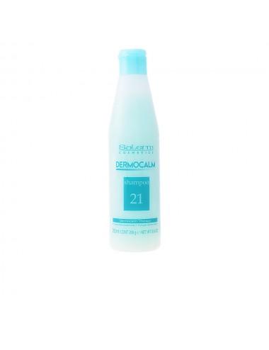 DERMOCALM shampoo 250 ml