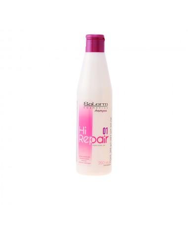 HI REPAIR shampoo 250 ml