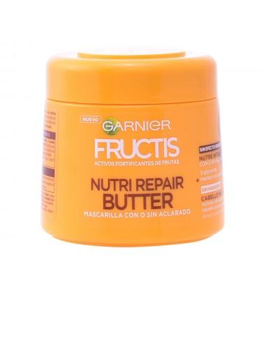 FRUCTIS NUTRI REPAIR BUTTER...