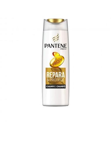 REPARA & PROTEGE champú 360 ml