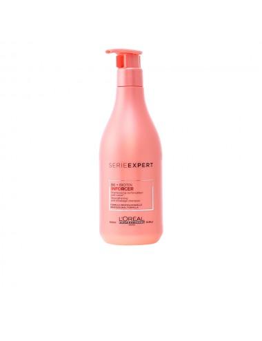 INFORCER shampoo 500 ml
