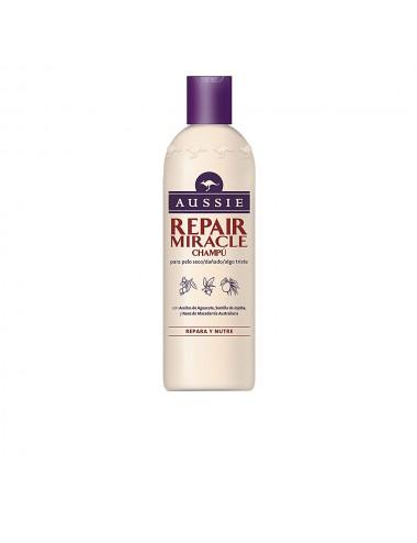 REPAIR MIRACLE shampoo 300 ml