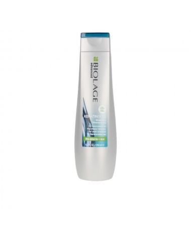 KERATINDOSE shampoo 250 ml