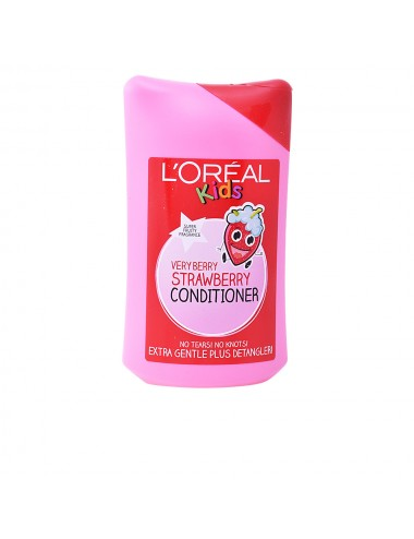 L'OREAL KIDS very berry...