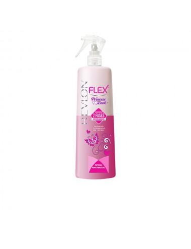 FLEX 2 FASES acondicionador...