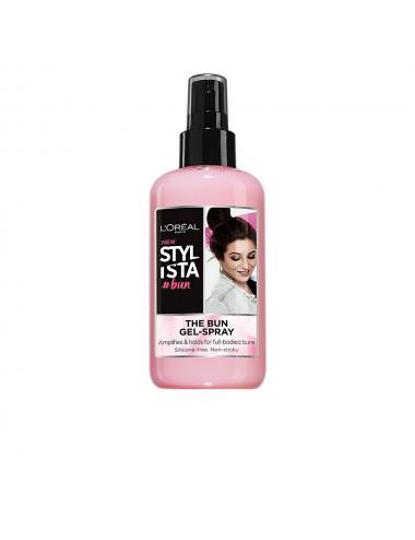 STYLISTA BUN gel-spray...