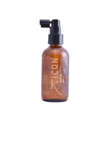 INDIA dry oil 118 ml