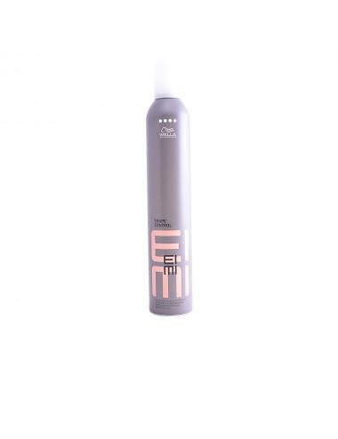EIMI shape control 500 ml