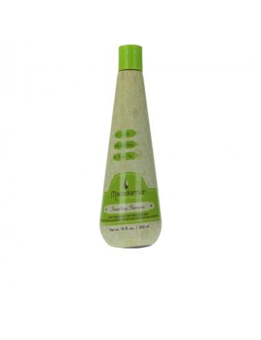 SMOOTHING shampoo 300 ml