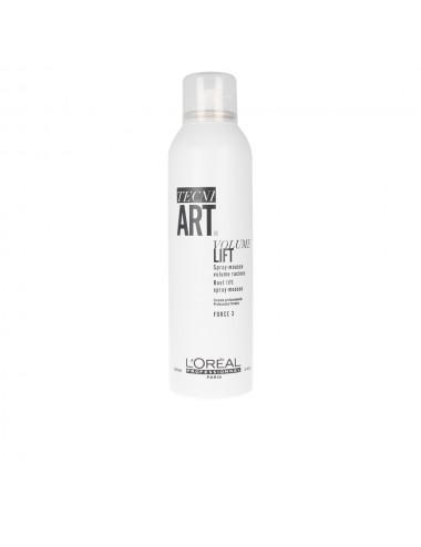TECNI ART volume lift 250 ml