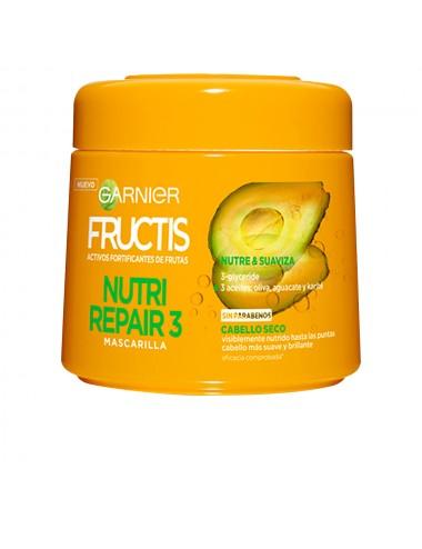 FRUCTIS NUTRI REPAIR-3...