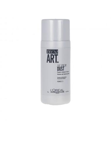 TECNI ART super dust 7 gr
